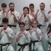 cours-karate-inscription